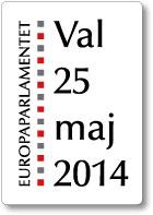 euval2014