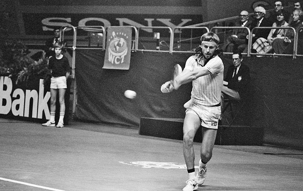 bjorn-borg-1979