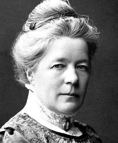Selma Lagerlöf – militärer, präster och brukspatroner