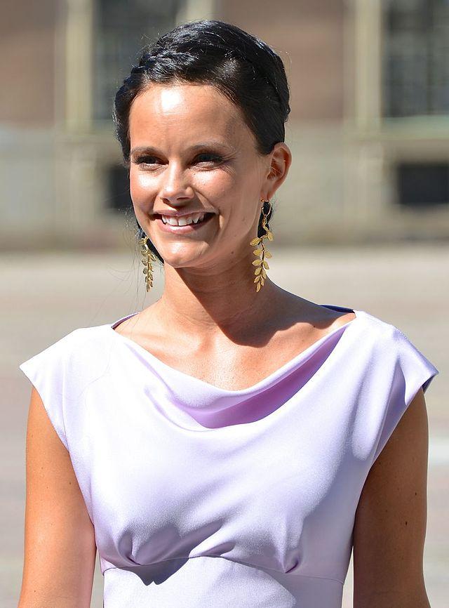 sofia-hellqvist