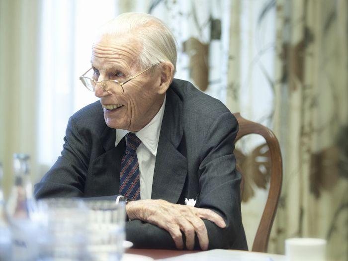 peter-wallenberg