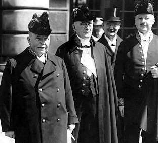 arvid-lindman-vanster-1928