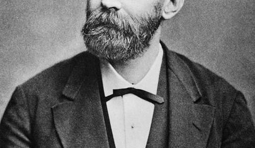 Alfred Nobels släkt och förfäder