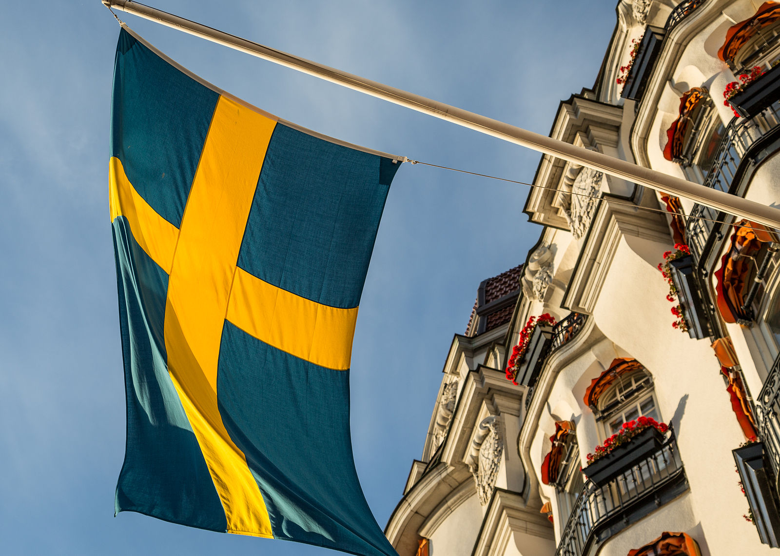 Swedish_Flag_(15159609418)