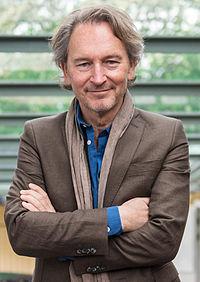 Tomas Ledins anor – från Blåkulla till döden