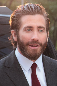 Jake_Gyllenhaal_(22373266462)_(cropped)
