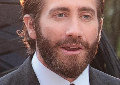 Jake Gyllenhaals svenska släkt