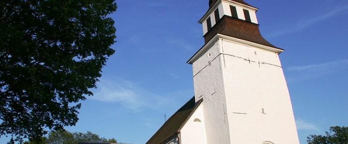 Fylla, dråp och dödsstraff i 1600-talets Östergötland