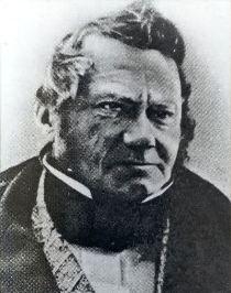 Jöns Jakob Berzelius och hans släkt