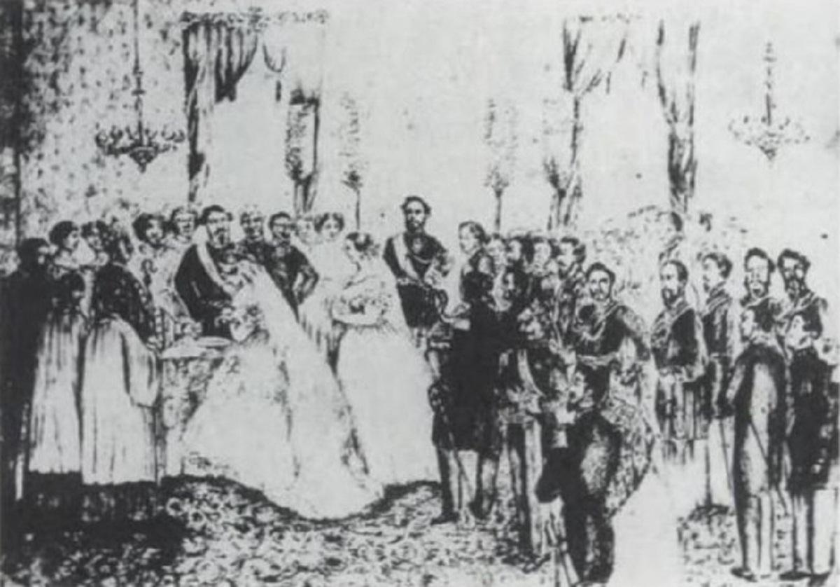 baptism-1862