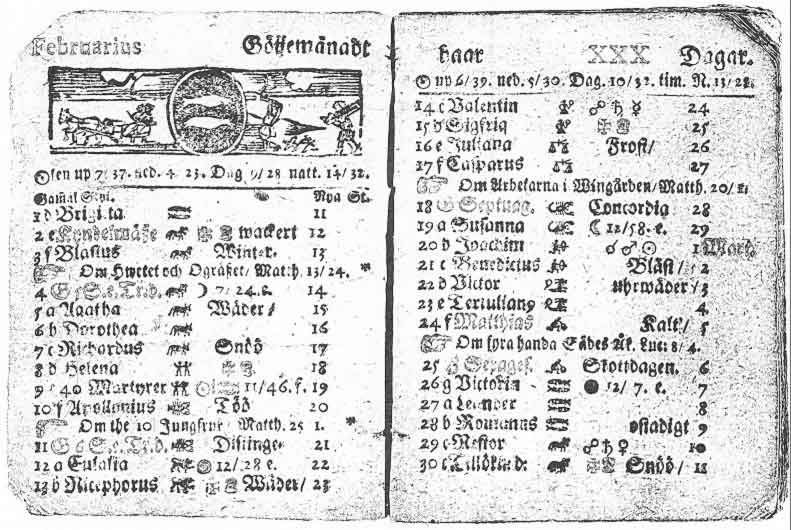 kalender-1712