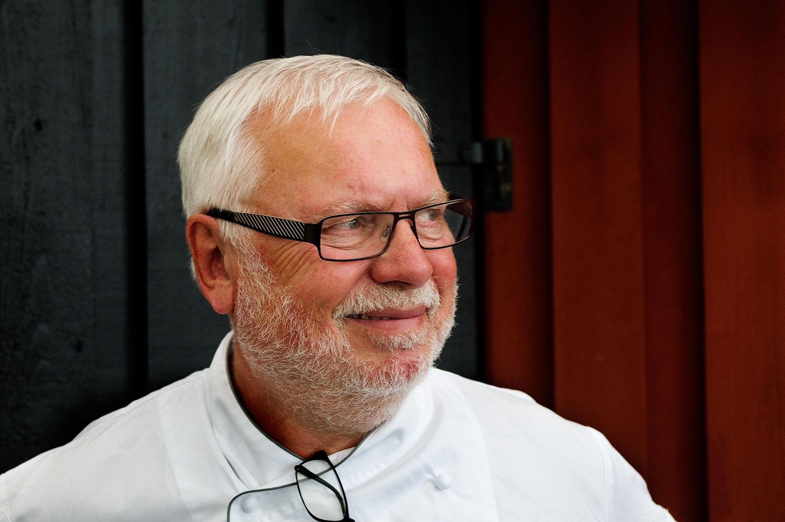 Leif_Mannerström_2012-06-14_001