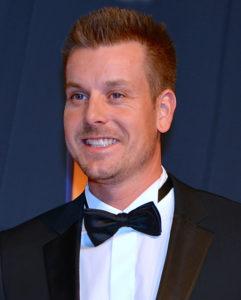 Henrik Stenson in Jan 2014