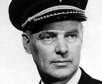 Stig Wennerström – en svensk spions anor