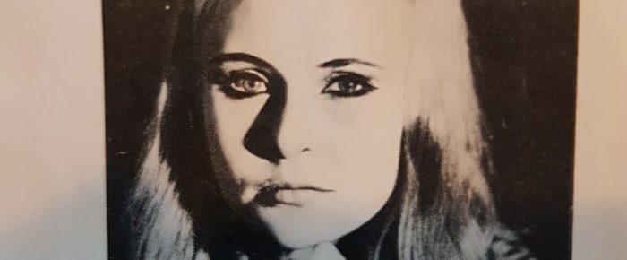 Rederiet-skådespelaren Wallis Grahns förfäder