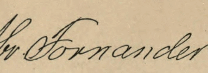 Svenska efternamn under 1900-talet