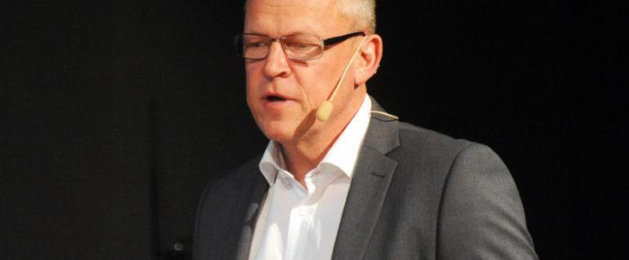 Förbundskapten Janne Anderssons förfäder