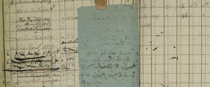 En fyllepräst i 1800-talets Medelpad