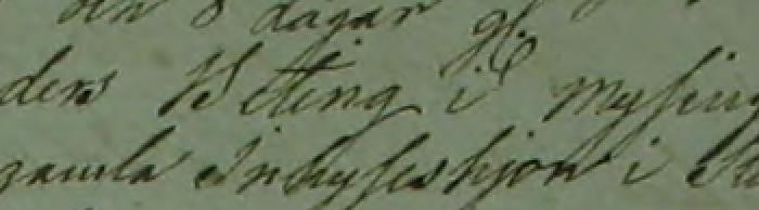 Dubbelmord och halshuggning på Öland 1842