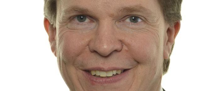 Talmannen Andreas Norléns förfäder