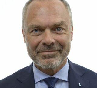 Partiledaren Jan Björklunds västgötska förfäder