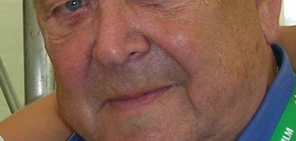 Fotbollslegenden Lennart Johanssons förfäder