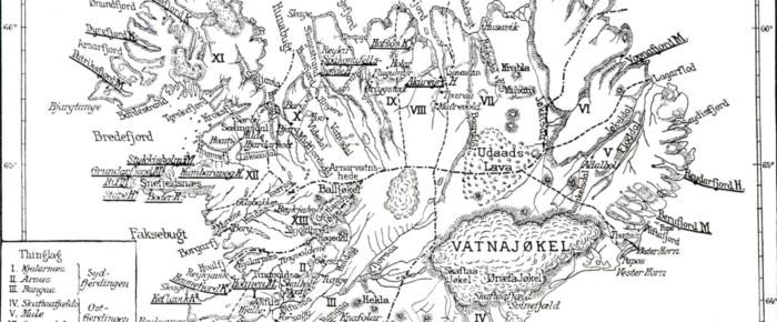 Islandskompaniet i Malmö