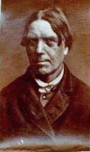 Giftmördaren Ryssnis Olof Persson