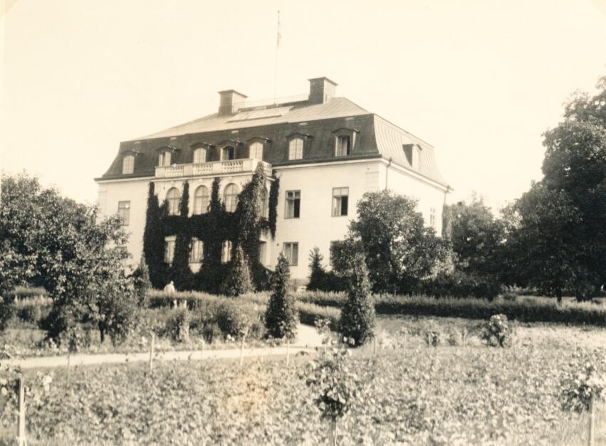 Krusenhof