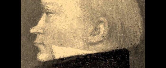 Den öländska prästsläkten Stagnelius