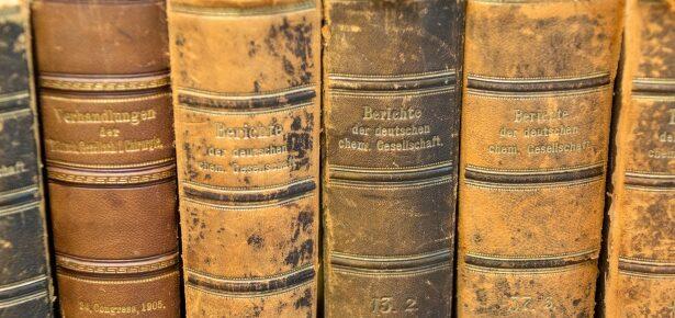 Tveksam storsatsning från Kungliga Biblioteket