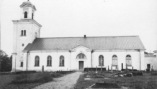 Gårdsnummer för Tvings socken med Eringsboda