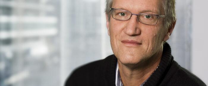 Statsepidemiolog Anders Tegnells förfäder