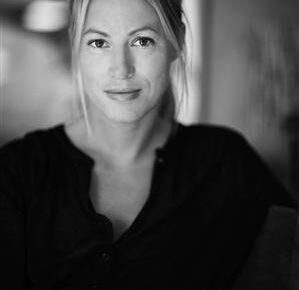 Dating App Sverige Fldje Knulla En Tant Escort In Goteborg
