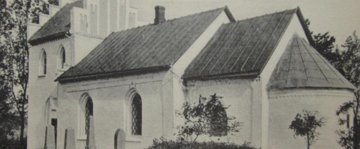 Ett hustrumord utanför Svalöv i Skåne år 1745