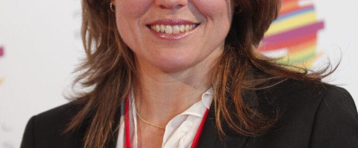 Dubbla OS-segraren Pernilla Wibergs förfäder