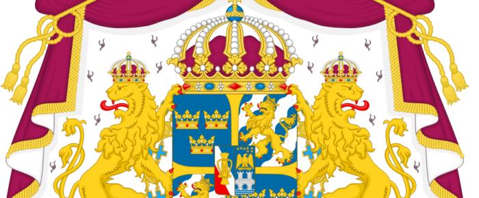 De svenska kommunreformerna