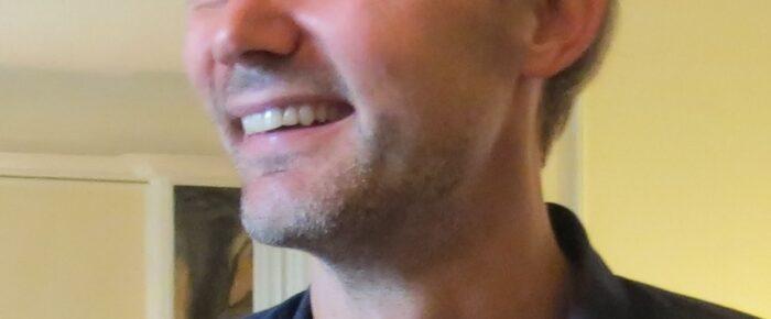 Felix Herngrens släkt – kakelugnar och en möllares självmord